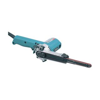 Makita 9032 9mm Filing Sander