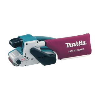 Makita 9903 76mm Belt Sander