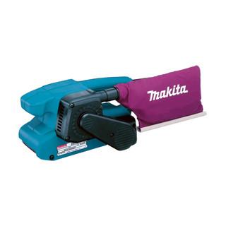 Makita 9911 76mm Belt Sander