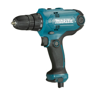 Makita DF0300 10mm Drill Driver