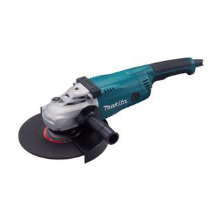 Makita GA9020 230mm Angle Grinder (2,000w)