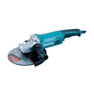 Makita GA9050 230mm Angle Grinder (2,000w)