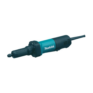 Makita GD0600 Die Grinder With Paddle Switch