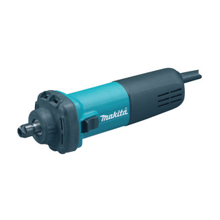 Makita GD0602 8mm Die Grinder (400w)