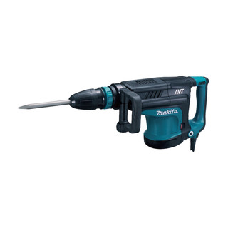 Makita HM1213C AVT SDS Max Demolition Hammer