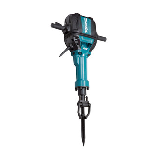 Makita HM1812 AVT Electric Breaker
