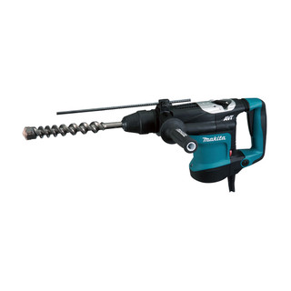Makita HR3541FC AVT SDS Max Rotary Demolition Hammer