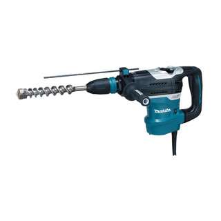 Makita HR4013C AVT SDS Max Rotary Demolition Hammer