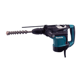 Makita HR4511C AVT SDS Max Rotary Demolition Hammer