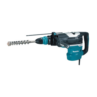 Makita HR5212C AVT SDS Max Rotary Demolition Hammer