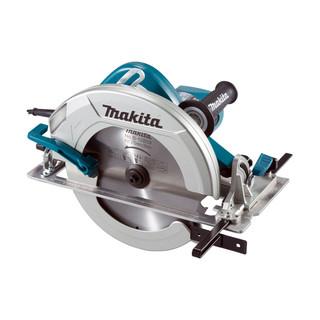Makita HS0600 270mm Circular Saw
