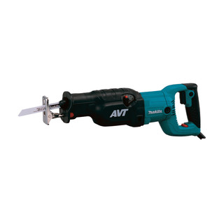 Makita JR3070CT AVT Reciprocating Saw