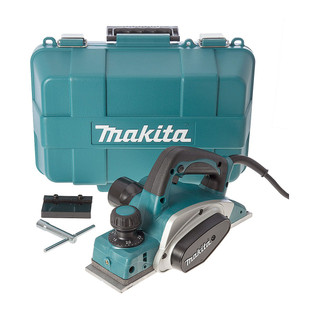 Makita KP0800K 82mm Planer