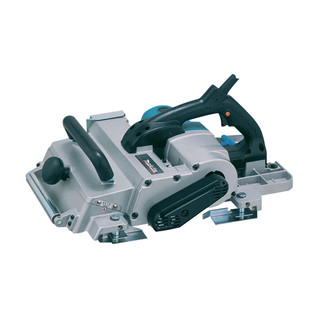 Makita KP312 312mm Heavy Duty Planer (110v)