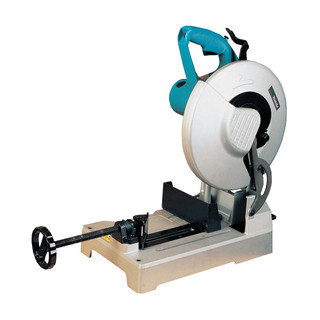 Makita LC1230N 305mm TCT Cut Off Saw