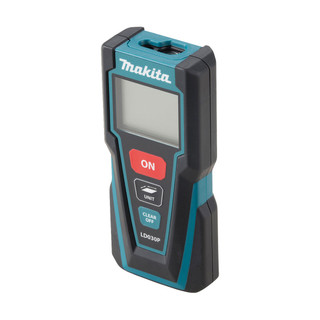 Makita LD030P Laser Distance Measure (30m)