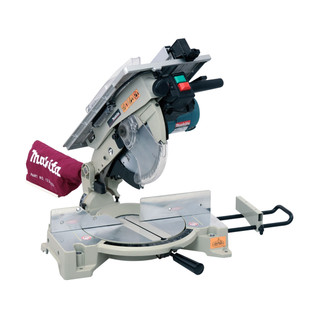 Makita LH1040 260mm Table/Mitre Saw