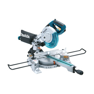 Makita LS0815FL 216mm Slide Compound Mitre Saw