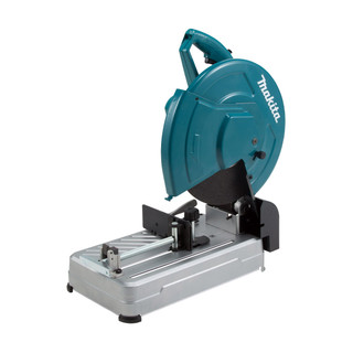 Makita LW1400 355mm Abrasive Cut Off Saw