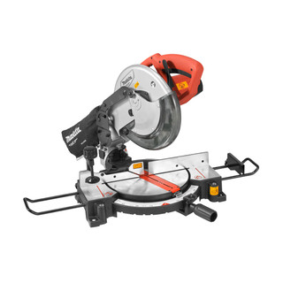 Makita M2300 MT Series 255mm Mitre Saw (240v)