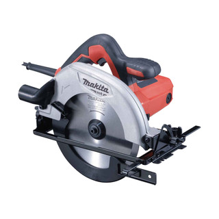 Makita M5802 MT Series 190mm Circular Saw (240v)