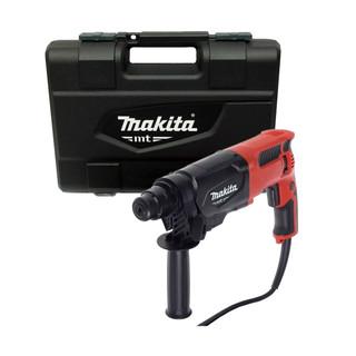 Makita M8701 MT Series Rotary Hammer SDS+ (240v)