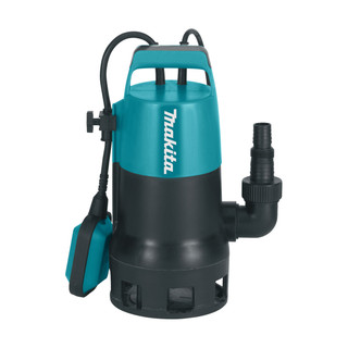 Makita PF0410 Submersible Water Pump (240v)