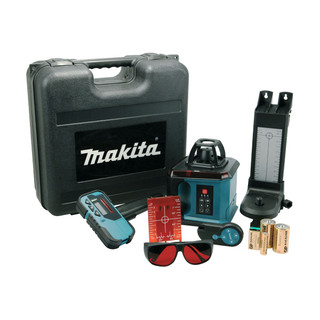 Makita SKR200Z Automatic Self Levelling Laser