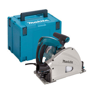 Makita SP6000J Plunge Cut Saw