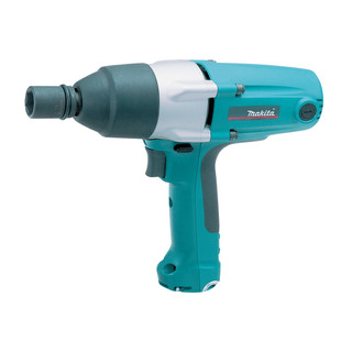 "Makita TW0200 1/2"" Impact Wrench (110v)"