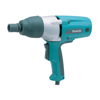 "Makita TW0350 1/2"" Impact Wrench (110v)"