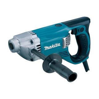 Makita UT2204 Mixer Drill