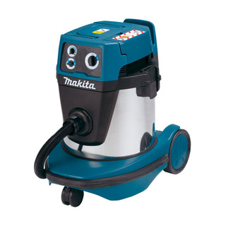 Makita VC2201MX1-1 M Class Dust Extractor (110v)