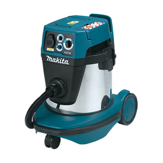 Makita VC2211MX1-2 M Class Dust Extractor (240v)