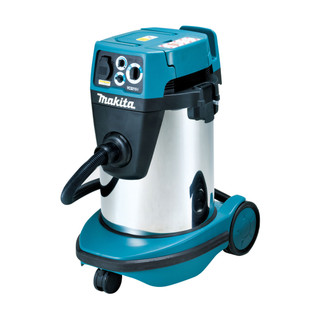 Makita VC3211HX1 H Class Dust Extractor