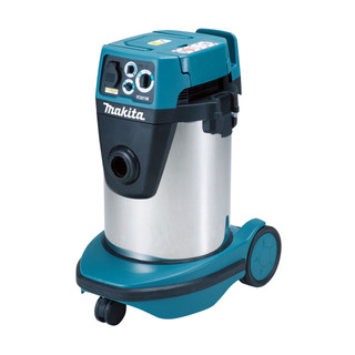 Makita VC3211M M Class Dust Extractor
