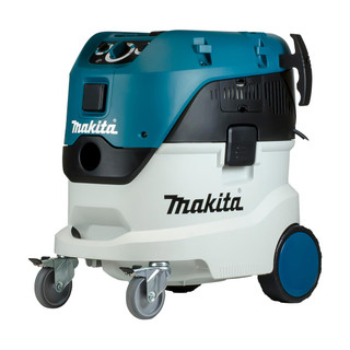 Makita VC4210MX/2 M Class Dust Extractor (240v)