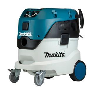 Makita VC4210MX/2 M Class Dust Extractor (240v)