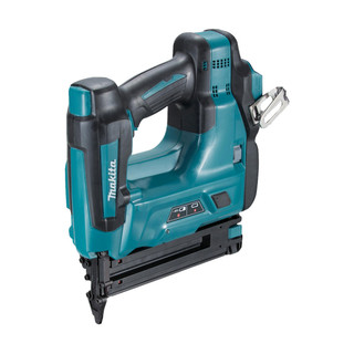 Makita DBN500Z 18v LXT Brad Nailer (Body Only)