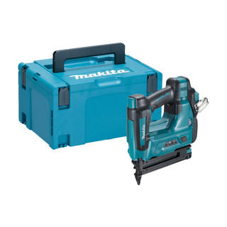 Makita DBN500ZJ 18v LXT Brad Nailer (Body Only + Case)