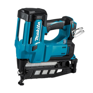 Makita DBN600Z 18v Finishing Nailer 16G (Body Only)