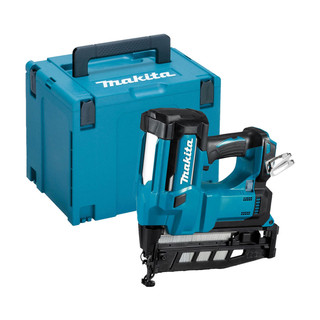 Makita DBN600ZJ 18v Finishing Nailer 16G (Body Only + Case)