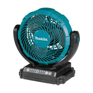 Makita DCF102Z 14.4/18v Portable Fan (Body Only)