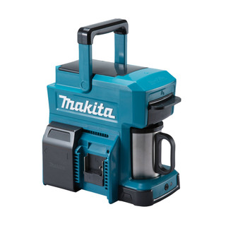 Makita DCM501Z 18v Coffee Maker (Body Only)