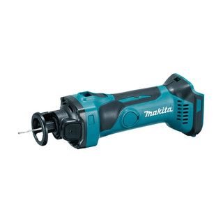 Makita DCO180Z 18v Drywall Cutter (Body Only)