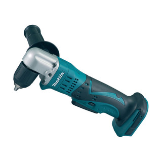 Makita DDA351Z 18v LXT Angle Drill (Body Only)