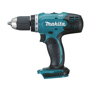 Makita DDF453Z 18v LXT Drill Driver (Body Only)