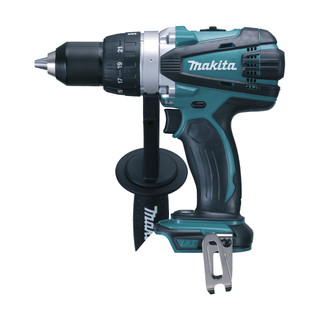 Makita DDF458Z 18v LXT Drill Driver (Body Only)