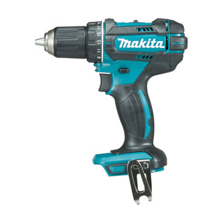 Makita DDF482Z 18v LXT Drill Driver (Body Only)
