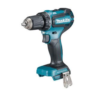 Makita DDF485Z 18v Brushless Drill Driver (Body Only)